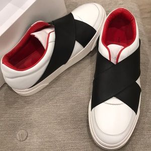 Proenza Sneakers